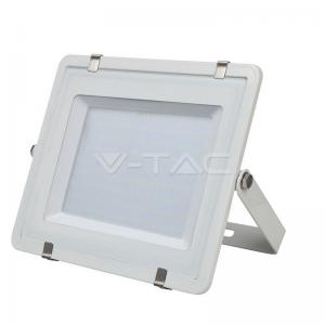FARO LED 200W BIANCO NATURALE BIANCO CHIP SAMSUNG VT-200