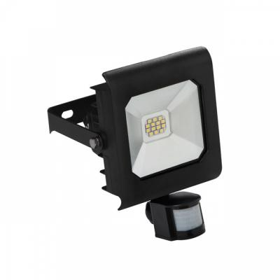 ANTRA LED10W-luce naturale -Proiettore LED SMD KANLUX 25701