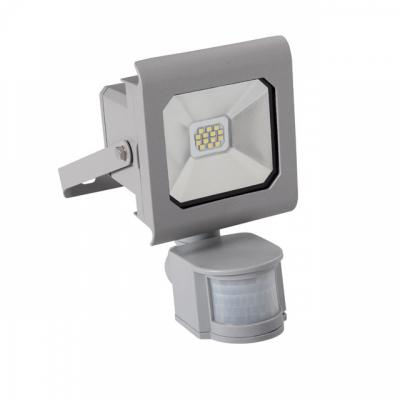 ANTRA LED10W-luce naturale -Proiettore LED SMD KANLUX 25580