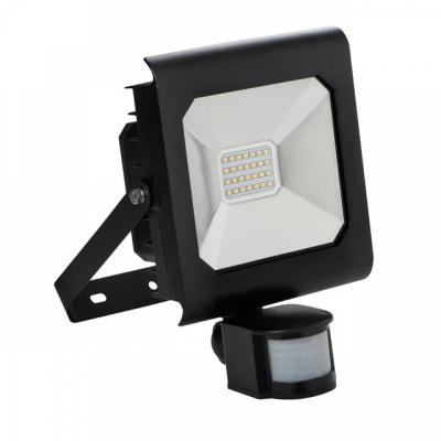 ANTRA LED20W-luce naturale -Proiettore LED SMD KANLUX 25702
