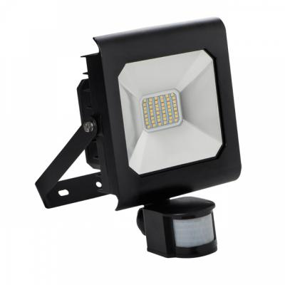 ANTRA LED30W-luce naturale -Proiettore LED SMD KANLUX 25706