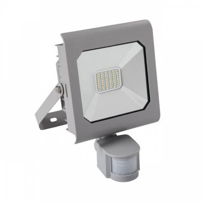 ANTRA LED30W-luce naturale -Proiettore LED SMD KANLUX 25581
