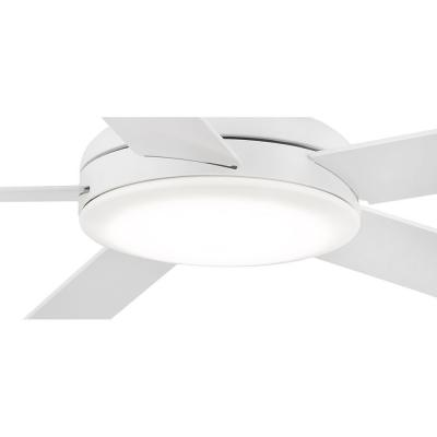 KIT DI LUCE LED per ventilatore da soffitto NOVA FARO 33420L